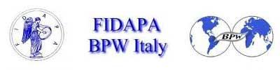 logo__fidapa