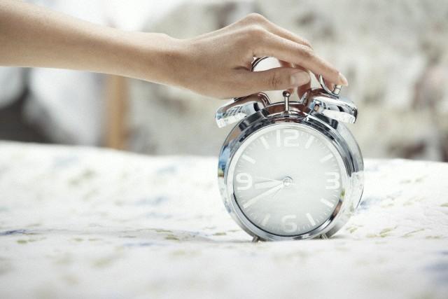 corso-di-gestione-del-tempo
