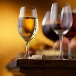 sorsi-e-discorsi-introduzione-alla-bellezza-del-vino