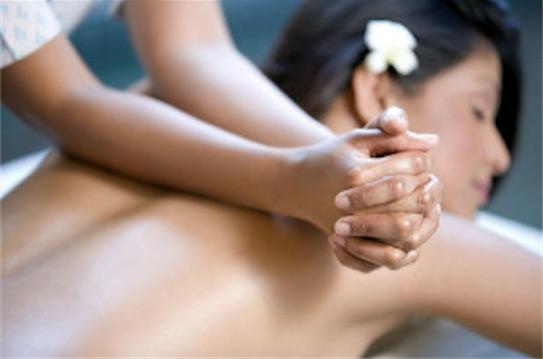 massaggio-limi-lomi-nui