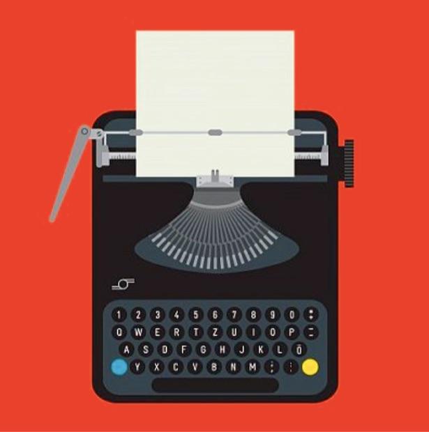 io-scrivo