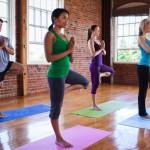 yoga-in-inglese
