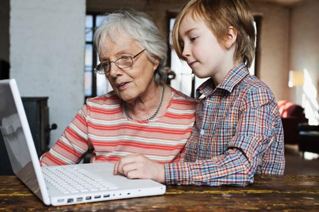 nonni-online