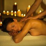 scegli-il-tuo-massaggio