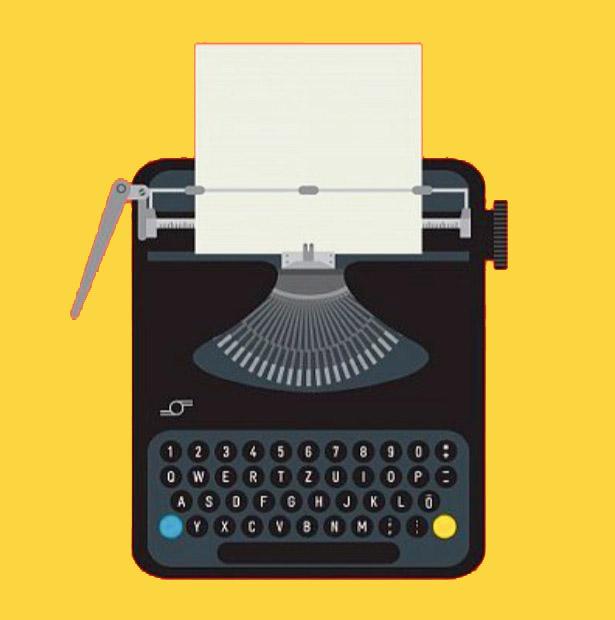 io-scrivo-adv