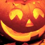 zucchiamo_insieme_halloween_laby