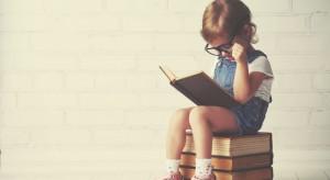 bambino_lettore