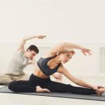 Yoga-Adulti